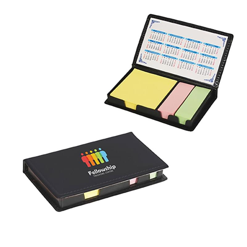 450 STICKY NOTE ORGANIZER