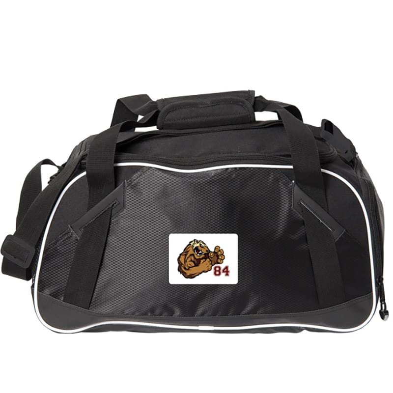 "19"" SPORTS/DUFFLE BAG"