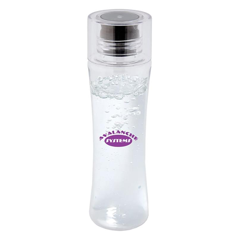 TRITAN™ 500 ML. (17 OZ.) CURVE BOTTLE