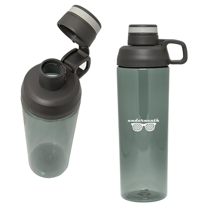 THIRST MANAGER 890 ML. (30 OZ.) STRONG TRITAN™ BOTTLE
