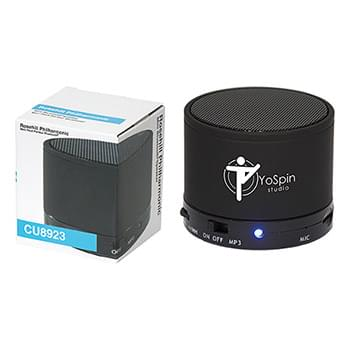 ROSEHILL PHILHARMONIC MINI WIRELESS SPEAKER