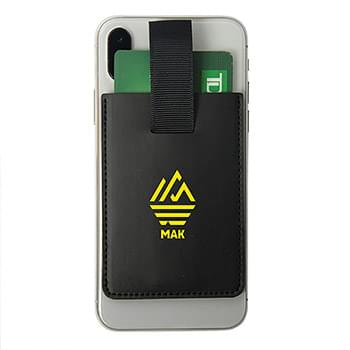 AXIS SMARTPHONE WALLET