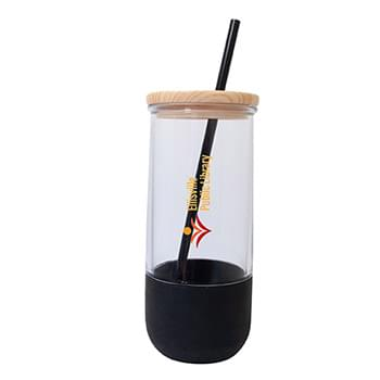 PANAMA 600 ML. (20 FL. OZ.) TUMBLER