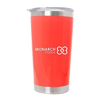 ZAIRA 350 ML. (12 OZ.) TRAVEL MUG