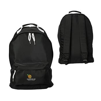 CORRI LAPTOP BACKPACK