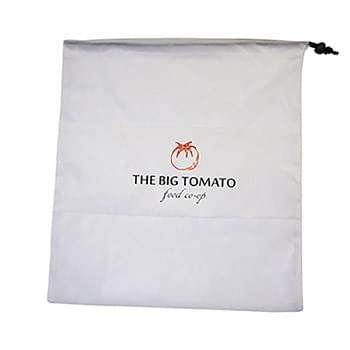 GATHER LARGE MESH PRODUCE BAG