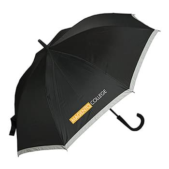 REFLECTA EXECUTIVE UMBRELLA