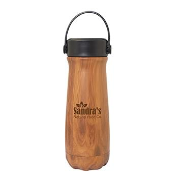 KURRENT 550 ML. (18.6 OZ.) BOTTLE